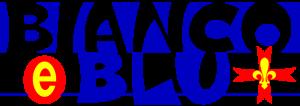 Bianco&Blu