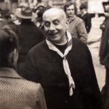 Un Baden non Powell
